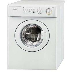 Купить стиральную машину с фронтальной загрузкой Zanussi FCS 1020 C в http://onestep.by