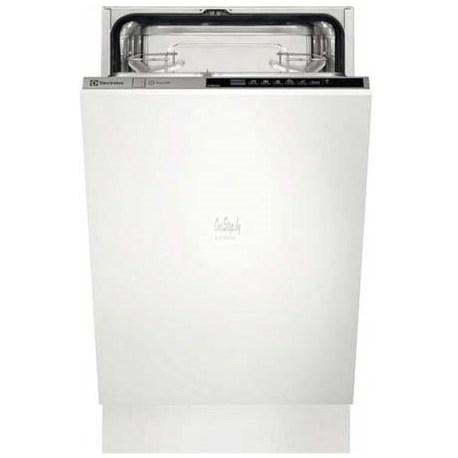 Купить посудомоечную машину Electrolux ESL 94510 LO в http://onestep.by