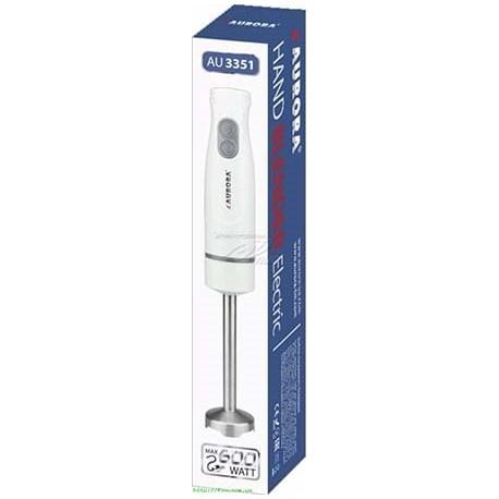 Купить погружной блендер AURORA AU 3351 в http://onestep.by