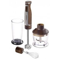 Купить погружной блендер AURORA AU 3352 в http://onestep.by