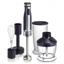 Купить блендер AURORA AU 3650 в http://onestep.by