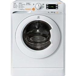 Купить стиральную машину Indesit XWDE 861480X W в http://onestep.by