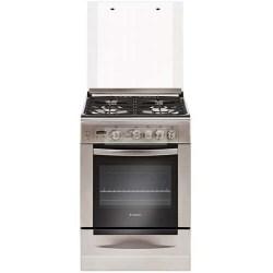 Купить газовую плиту Гефест 6100-03 0003 в http://onestep.by