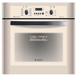 Купить духовой шкаф Гефест ДА 622-02 В в http://onestep.by