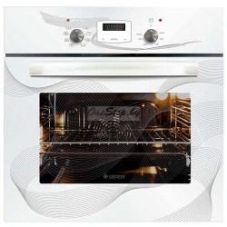 Купить духовой шкаф Gefest ДА 622-02 К28 в http://onestep.by