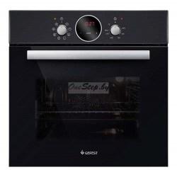 Купить духовой шкаф Гефест 602-02 РА в http://onestep.by