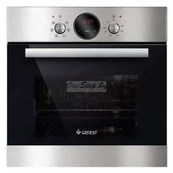 Купить духовой шкаф Гефест ДА 602-02 РН7 в http://onestep.by