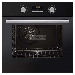 Купить духовой шкаф Electrolux EZB 52410 AK в http://onestep.by