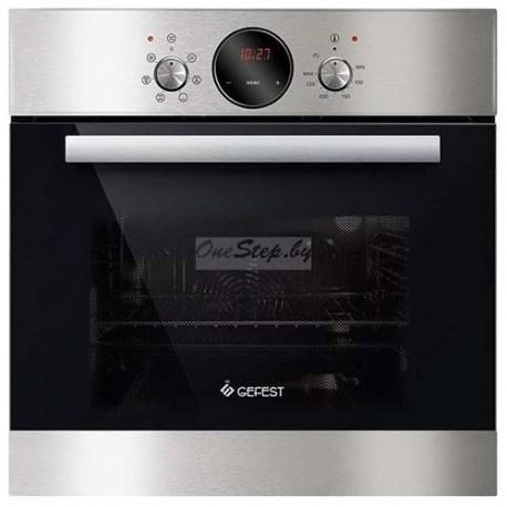 Купить духовой шкаф Гефест ДА 602-02 Н1 в http://onestep.by