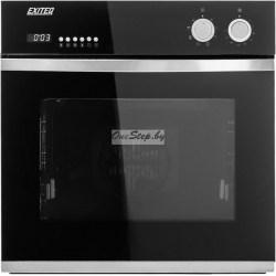 Купить духовой шкаф Exiteq CKO-890 DGB в http://onestep.by/