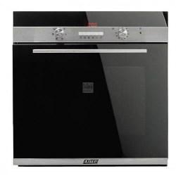 Купить духовой шкаф Exiteq CKO-590 GLS в http://onestep.by/