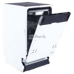 Купить посудомоечную машину Exiteq EXDW-I403 в http://onestep.by