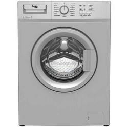 Купить стиральную машину Beko WRE 55P1 BSS в http://onestep.by