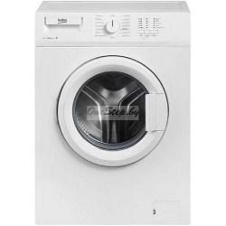 Купить стиральную машину BEKO WRE 75P1 XWW в http://onestep.by