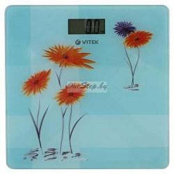 Купить весы напольные VITEK VT-8065 MC в http://onestep.by
