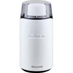 Купить кофемолку Maxwell MW-1703 в http://onestep.by