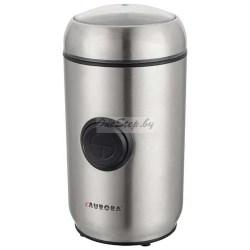 Купить Кофемолку AURORA AU 3443 в http://onestep.by