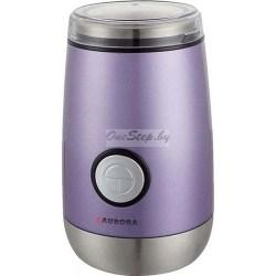 Купить Кофемолку AURORA AU 3442 в http://onestep.by