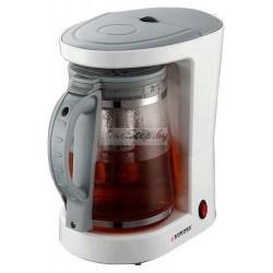 Купить кофеварку AURORA AU 411 в http://onestep.by/