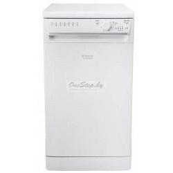 Купить посудомоечную машину Hotpoint-Ariston LSFB 7B019 в http://onestep.by