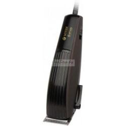 Купить машинку для стрижки Vitek vt-2577 BN http://onestep.by