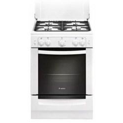 Купить плиту кухонную Gefest 6100-02 0009 в http://onestep.by/plity