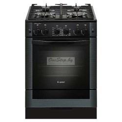 Купить плиту кухонную Гефест 6500-02 0044 в http://onestep.by/plity