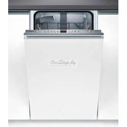 Посудамоечная машина Bosch SPV 45DX00R