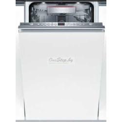 Посудомоечная машина Bosch SPV 66TD10R