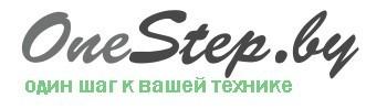 интернет магазин onestep.by