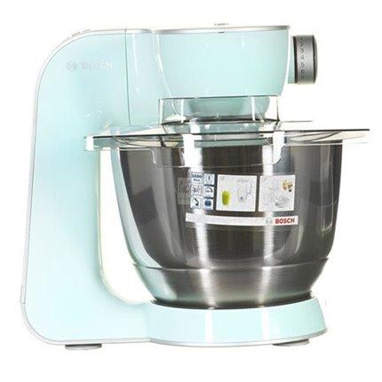 Кухонный комбайн Bosch MUM58020 купить в Минске, Беларусь