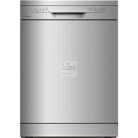 Посудомоечная машина Hansa ZWM615SB