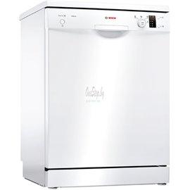 Посудомоечная машина Bosch SMS24AW01R купить в Минске, Беларусь