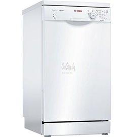 Посудомоечная машина Bosch SPS25FW11R