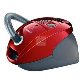 Пылесос Bosch BGL 32500