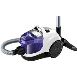Пылесос Bosch BGS 3U1800