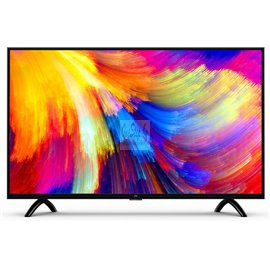 Телевизор Xiaomi Mi TV4A32 Pro (L32M5AL)