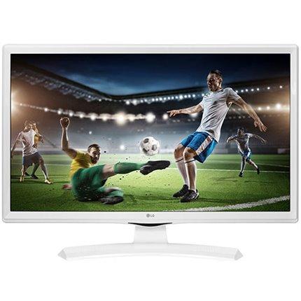 Телевизор LG 28TK410V-WZ купить в Минске, Беларусь