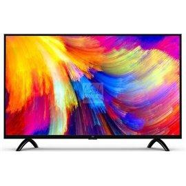 Телевизор Xiaomi Mi TV4A43 Pro (L43M5AN)