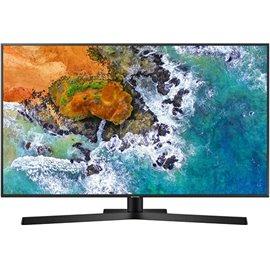 Телевизор Samsung UE43NU7400UXRU
