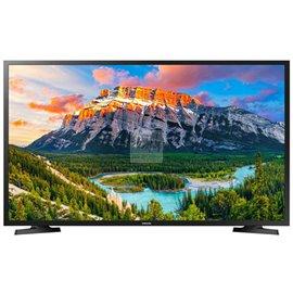Телевизор Samsung UE49N5000AUXRU