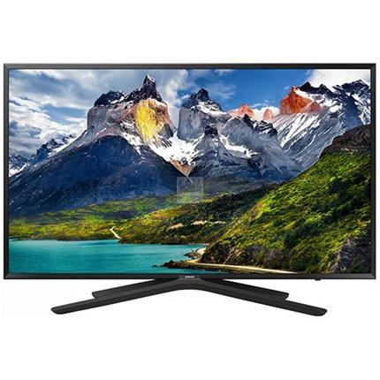 Телевизор Samsung UE49N5500AUXRU купить в Минске, Беларусь