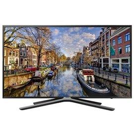 Телевизор Samsung UE49N5540AUXRU