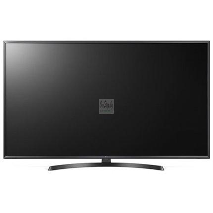 Телевизор LG 43UK6450PLC купить в Минске, Беларусь