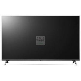 Телевизор LG 49SK8000PLB