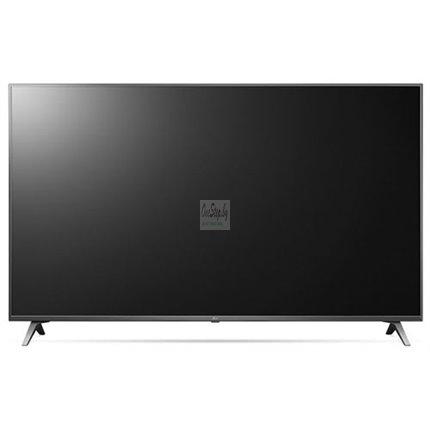 Телевизор LG 49SK8000PLB купить в Минске, Беларусь