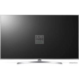 Телевизор LG 43UK6710