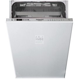 Посудомоечная машина Hotpoint-Ariston HSIC3T127C купить в Минске, Беларусь