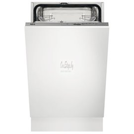 Посудомоечная машина AEG FSM 31400 Z купить в Минске, Беларусь