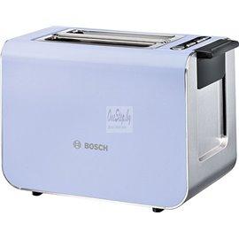 Тостер Bosch TAT8619